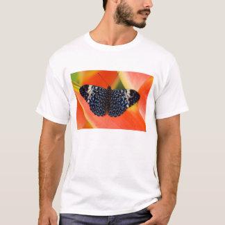 Sammamish, Washington. Tropical Butterflies 53 T-Shirt