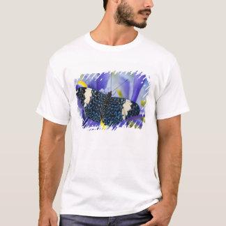 Sammamish, Washington. Tropical Butterflies 56 T-Shirt