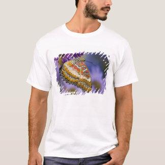 Sammamish, Washington. Tropical Butterflies 65 T-Shirt