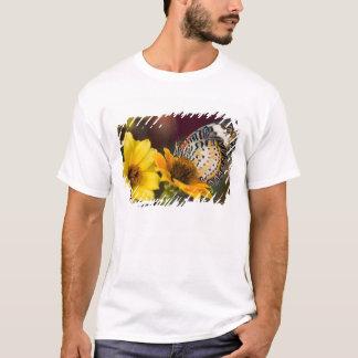 Sammamish, Washington. Tropical Butterflies 66 T-Shirt
