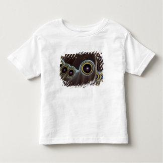 Sammamish Washington Tropical Butterfly 12 Toddler T-Shirt