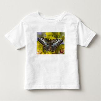 Sammamish, Washington Tropical Butterfly 23 Toddler T-Shirt