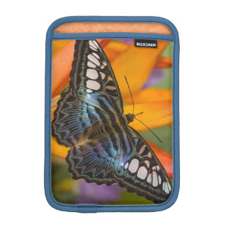Sammamish, Washington Tropical Butterfly 24 iPad Mini Sleeve