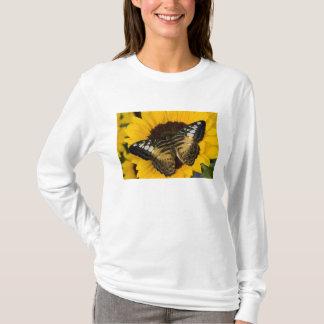 Sammamish, Washington Tropical Butterfly 27 T-Shirt