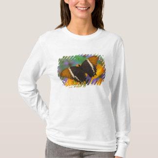 Sammamish, Washington Tropical Butterfly 29 T-Shirt
