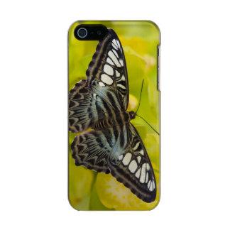 Sammamish, Washington Tropical Butterfly 38 Incipio Feather® Shine iPhone 5 Case