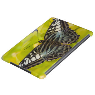 Sammamish, Washington Tropical Butterfly 38 iPad Air Cover