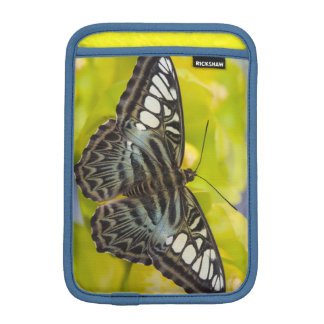Sammamish, Washington Tropical Butterfly 38 iPad Mini Sleeve