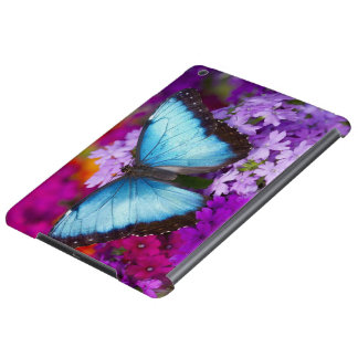 Sammamish Washington Tropical Butterfly 7 Cover For iPad Air