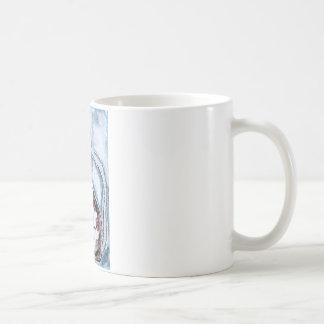 Sammi Coffee Mug
