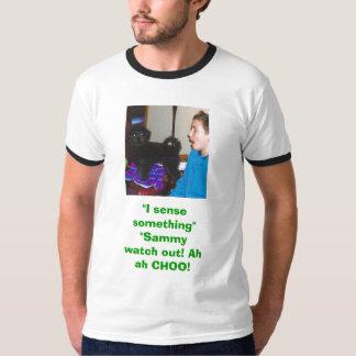 Sammy, T-Shirt