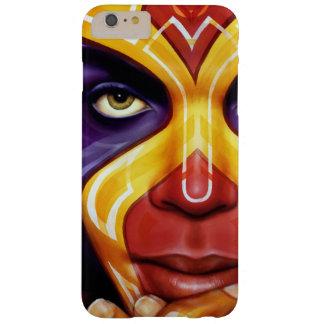 Samnation14-02 iPhone 6 Plus Case