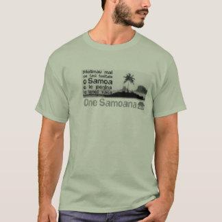 Samoa o le Penina T-Shirt