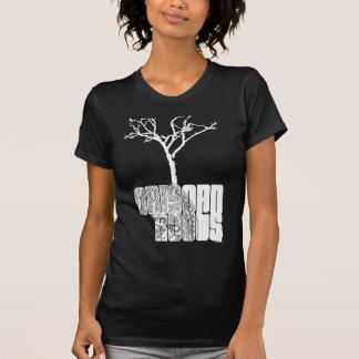 Samoan rootswht tshirts