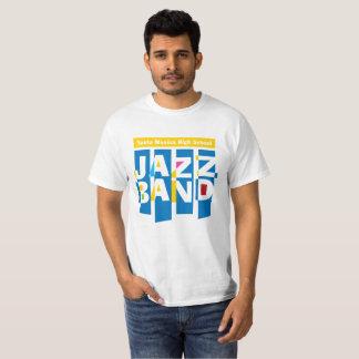 Samohi Jazz T-Shirt