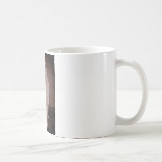 Samoyd Coffee Mug
