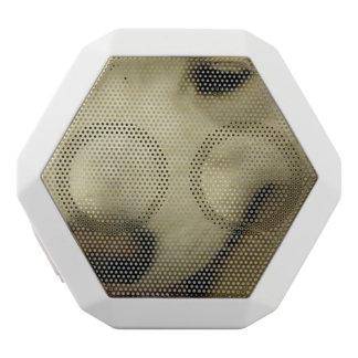 Samoyed White Boombot Rex Bluetooth Speaker