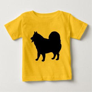 Samoyed Gear Baby T-Shirt