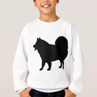 Samoyed Gear Sweatshirt
