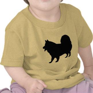 Samoyed Gear Tee Shirts