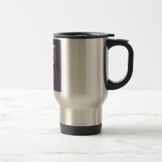 Samoyod Travel Mug