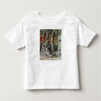 Samson and Delilah, c.1500 T-shirt