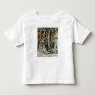 Samson and Delilah, c.1500 Toddler T-Shirt