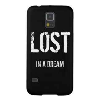 Samsung case - LOST Cases For Galaxy S5