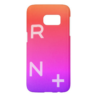 samsung case,R&N