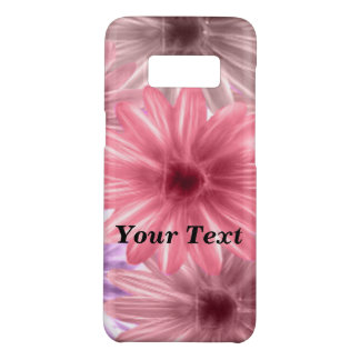 Samsung colorful flowers Case-Mate samsung galaxy s8 case