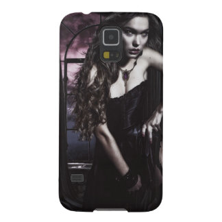 samsung cover