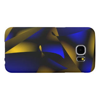 Samsung cover samsung galaxy s6 cases
