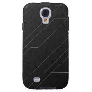 Samsung founds galaxy s4 case