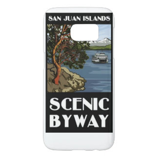 Samsung Galaxy 7 Cover