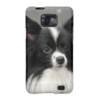 Samsung Galaxy Case - Customized Galaxy SII Cases