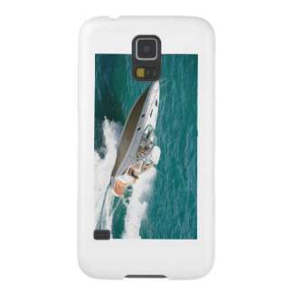 Samsung Galaxy Case Protective Cases Sea Ray Boats
