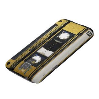Samsung Galaxy Cassette Tape Old School Retro Case For Galaxy S5