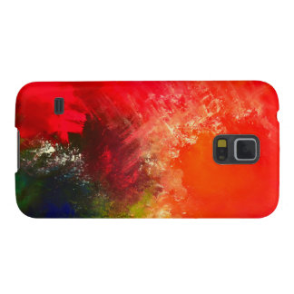 Samsung Galaxy Mobile Phone Cover Galaxy S5 Covers
