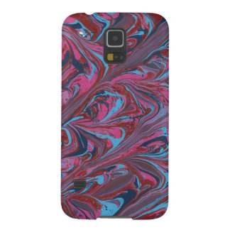 Samsung Galaxy Nexus Case