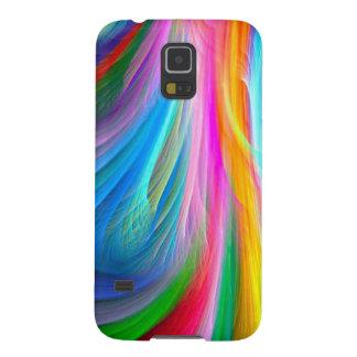 Samsung Galaxy Nexus phone case
