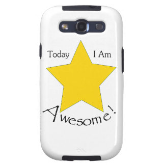 Samsung Galaxy S3 Vibe Samsung Galaxy S3 Cover