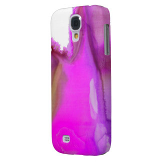 Samsung Galaxy S4 Barely There Galaxy S4 Case