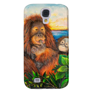 Samsung Galaxy S4, Barely There Galaxy S4 Case