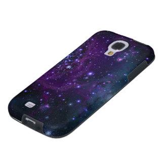 Samsung Galaxy s4 Galaxy S4 Case