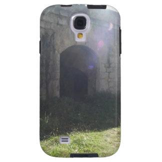 Samsung Galaxy S4 Monuments Galaxy S4 Case