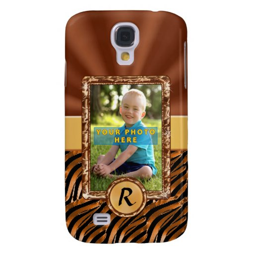 Samsung Galaxy s4 Personalized Cases Your Photo Samsung Galaxy S4 Covers
