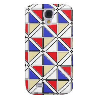 Samsung Galaxy S4, Phone Case