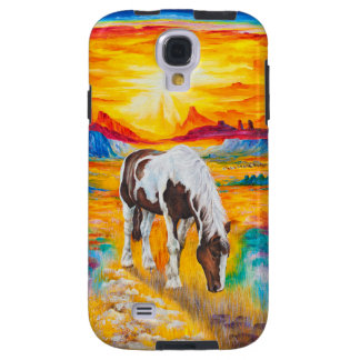 Samsung Galaxy S4, Tough Galaxy S4 Case