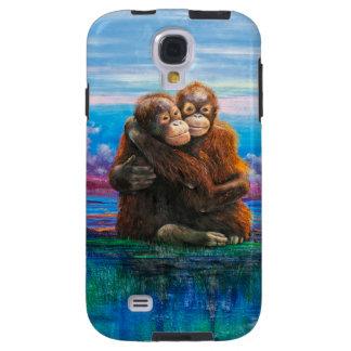 Samsung Galaxy S4, Tough Galaxy S4 Case