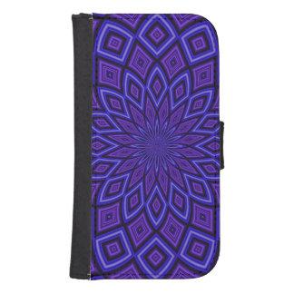 Samsung Galaxy S4 Wallet Case Image